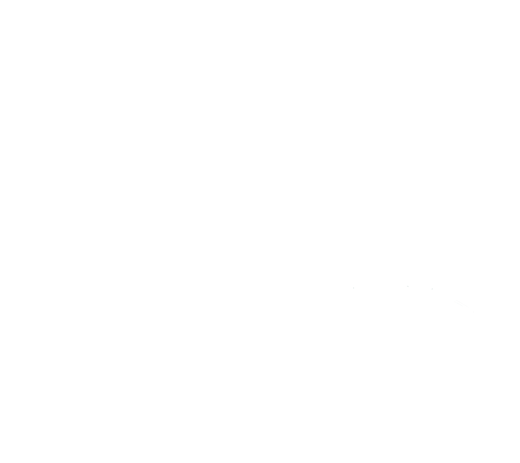cropped-logo-new-alliancenow.png